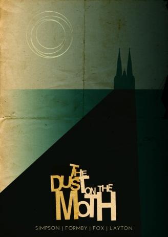 dotm-cover-dec-2014